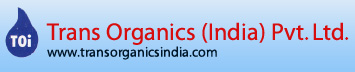 Trans india forex private limited